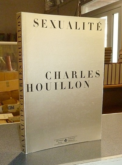 Sexualité - Houillon, Charles
